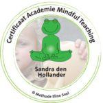 certificaat-sandra-den-hollander